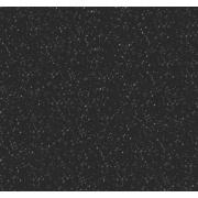 Apollo Magna Black Velvet Worktop 3600 x 650 x 42mm