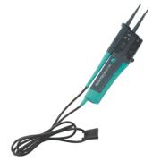 Kewtech KT1780/S AC/DC Voltage Tester