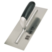 Ragni Plasterer's Finishing Trowel