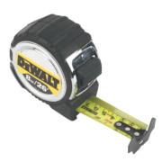 DeWalt Professional Tape Measure 8m