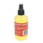 Rothenberger Leak Detection Fluid 250ml