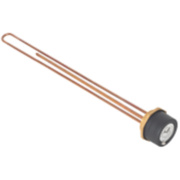 Immersion Heater Copper Element 27