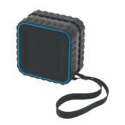 Splashproof Bluetooth Speaker