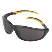 DeWalt Router Smoke Lens Safety Specs