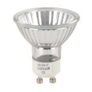 Eco-Halogen Lamp GU10 300Lm 40W