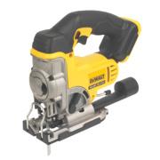 DeWalt DCS331N XR 340W Jigsaw 14.4V - Bare