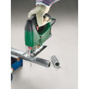 Bosch T318A Metal Jigsaw Blades Pack of 5
