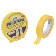 Frogtape Painter's Delicate Surface Masking Tape 24mm x 41m