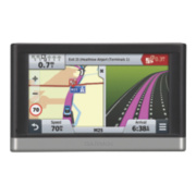 Garmin Nuvi 2597LM Sat Nav with Europe Maps