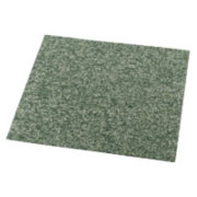 Heuga Saturn Commercial Carpet Tiles Basil Pack of 20