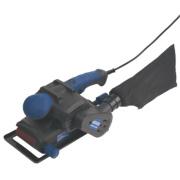 Energer ENB459SDR 800W 3