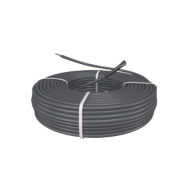 Klima Underfloor Heating Cable System 1000W