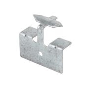 Deckfix Clips 12 x 40 x 35mm Pack of 150