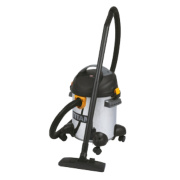 Titan TTB351VAC 1400W 12.1/9.08Ltr Wet & Dry Vacuum Cleaner 240V