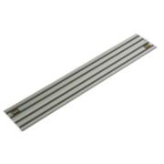 DeWalt DWS5021-XJ 1m Guide Rail
