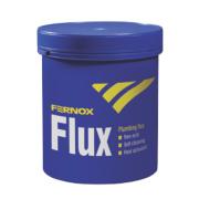 Fernox Flux Paste 225g