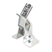 Rothley Spring Loaded Clip Zinc-Plated 70mm