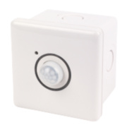 Outdoor 2 Wire PIR Timer