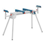 Bosch GTA2600 Mitre Saw Stand