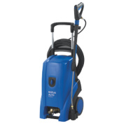 Nilfisk Poseidon 3.26 165bar Pro Cold Water Pressure Washer 3kW 240V