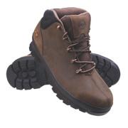 Timberland Pro Splitrock Pro Safety Boots Gaucho Size 8
