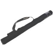 Super Rod Carry Case 1220mm