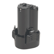 Makita 194550-6 10.8V 1.3Ah Li-Ion Battery