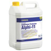 Fernox Alphi-11 5Ltr