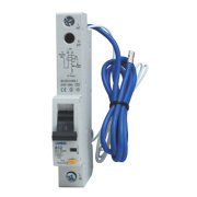 BG 32A Single Pole B Type RCBO