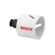 Bosch Cobalt Holesaw 51mm