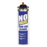 No Nonsense Foam Gun Cleaner 500ml