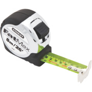 FatMax Xtreme Short Tape Measure 8m x 32mm