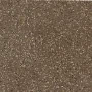 Apollo Slab Tech Mocha Splashback 3000 x 500 x 20mm