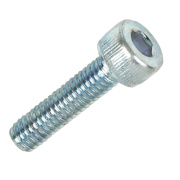 Head Socket Screws M4 x 16mm Pack of 50