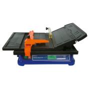 Vitrex 113402NDE Torque Master 450W Tile Saw 240V