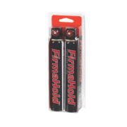 FirmaHold Framing Nailer Fuel Cell x mm Pack of 2