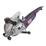 Sparky FK652 2100W Wall Chaser 230V