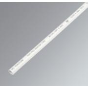 FloPlast PEX Pipe 15mm x 2m Pack of 10