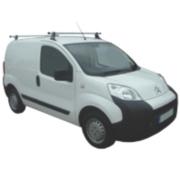 Rhino WB2D-B32 Delta Bars Citroen/Fiat/Peugeot