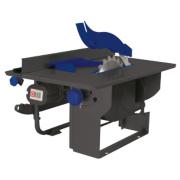 Energer ENB539TAS 200mm Table Saw 230-240V