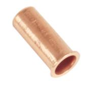 Conex Cuprofit Pipe Insert 10mm
