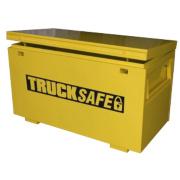 Truck Safe SB735 Truck Safe 1 TS1