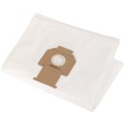DeWalt DWV9402-XJ Fabric Dust Bags Pack of 5