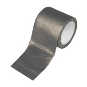 Flashband Evo-Stik Flashband & Primer Grey 3.75m x 100mm