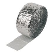 Spiral Wrap 50mm x 7.5m