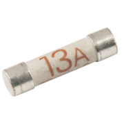 13A Fuse Pack of 10