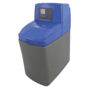 BWT WS 355 Water Softener 14Ltr