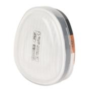 JSP Paint Filters A1-P2