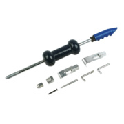 Dent Puller Kit 9 Piece Set