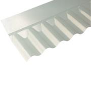 Vistalux Corrugated ASB 3